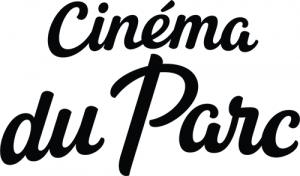 Cinema-du-Park