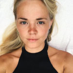 Sophia Eckermann