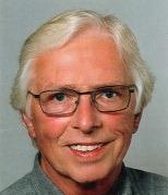 Dr. Bernd Alt