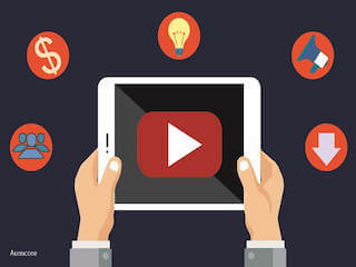 Video Marketing Tips and Trends You Should Follow in 2018