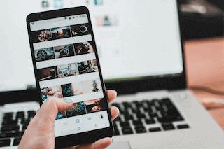 Five Social Media Trends That Will Impact Digital Advertising