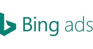 Bing Ads by Microsoft