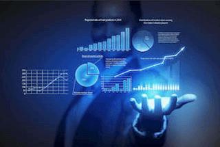 Why use Performance & Analytics data?