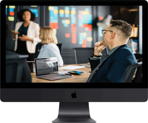 Mobile Designed Websites