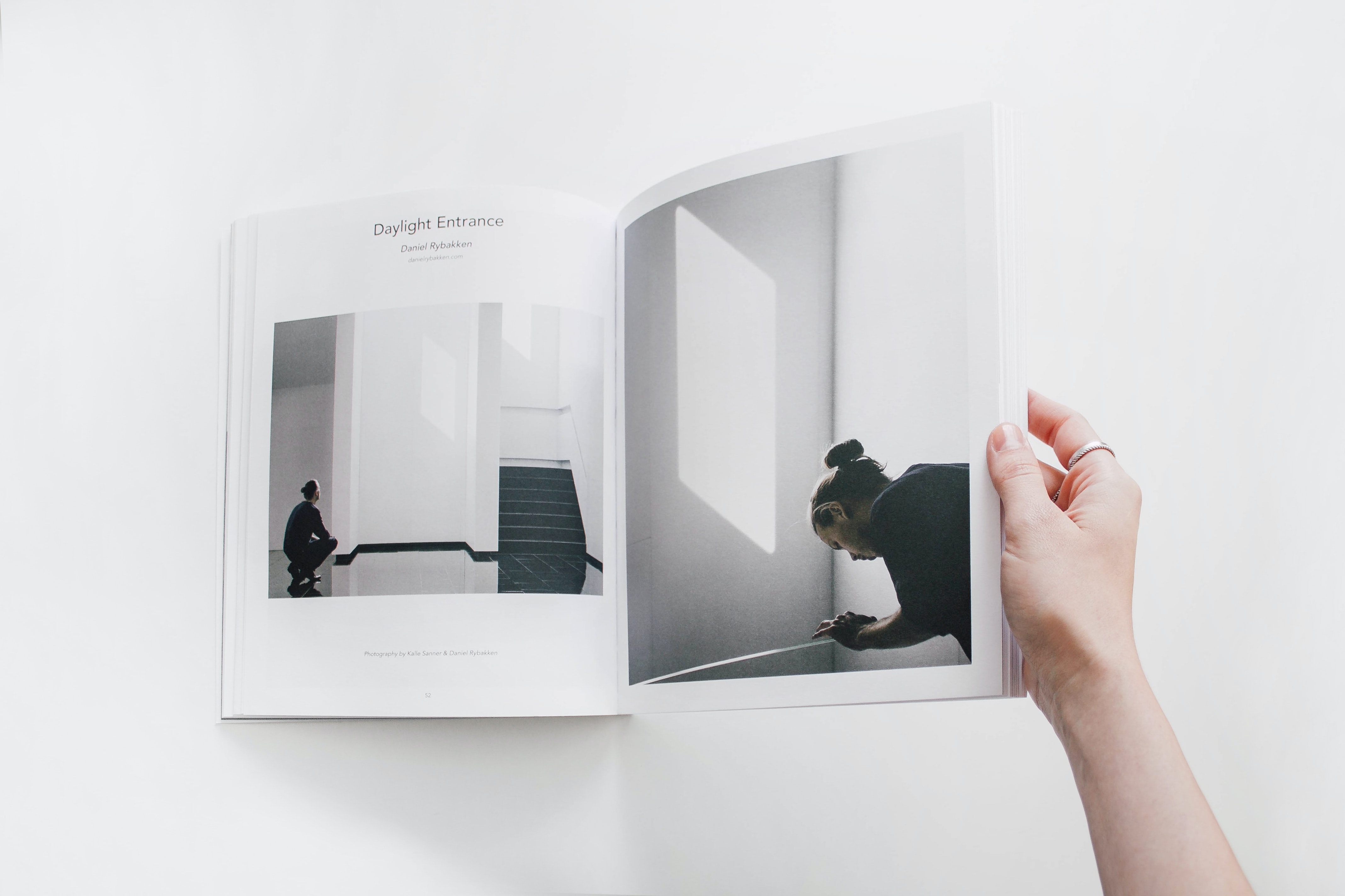 lovably-design-studios-nyc