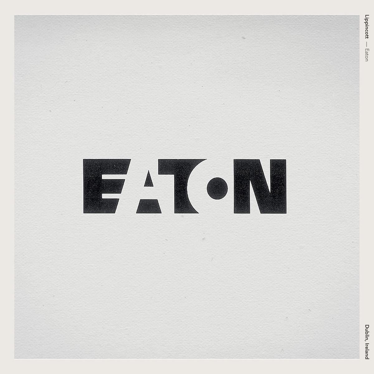 Lippincott — Eaton