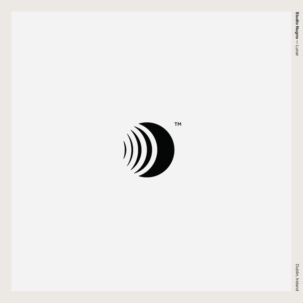 Studio Nugno — Lunar