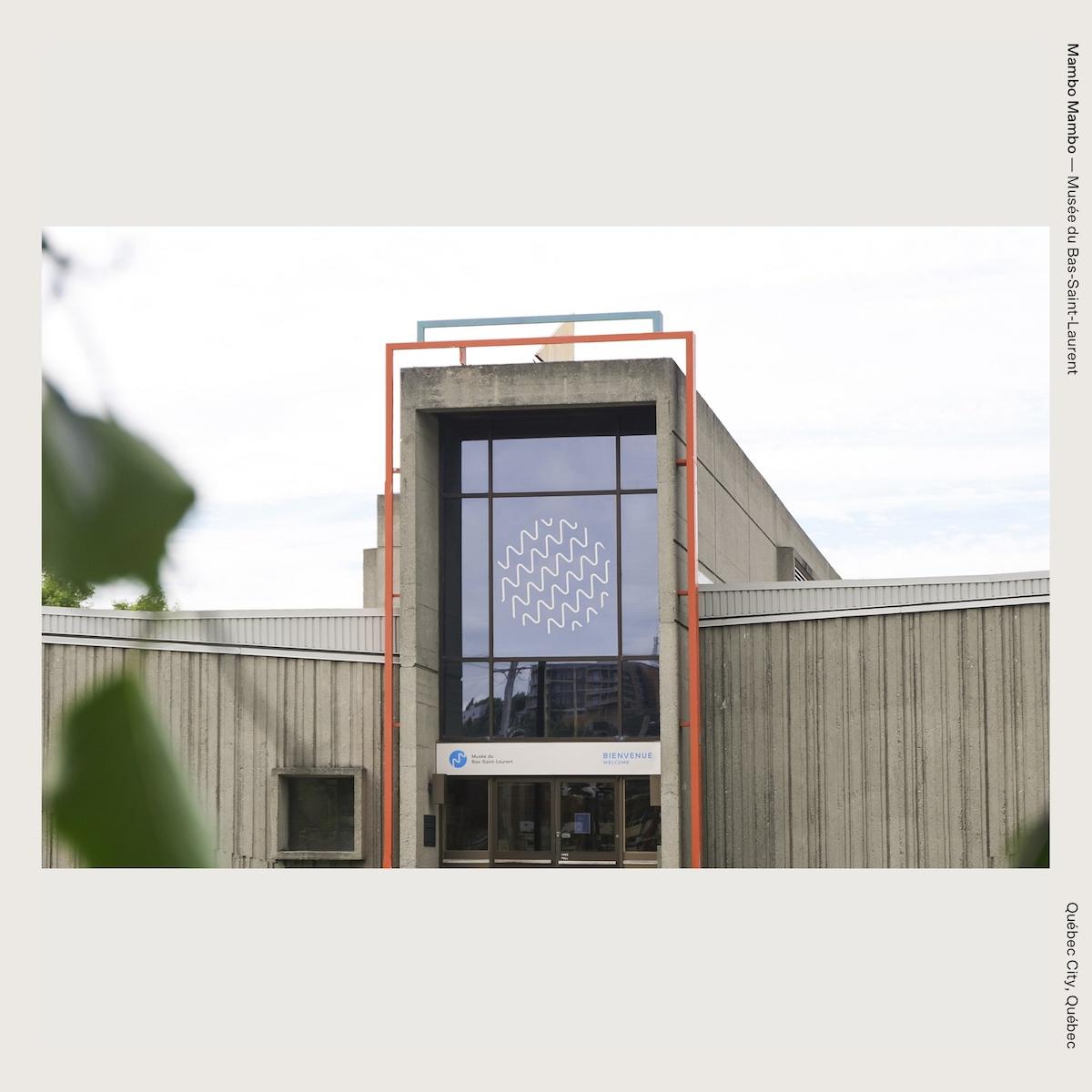 Mambo Mambo — Musée du Bas-Saint-Laurent