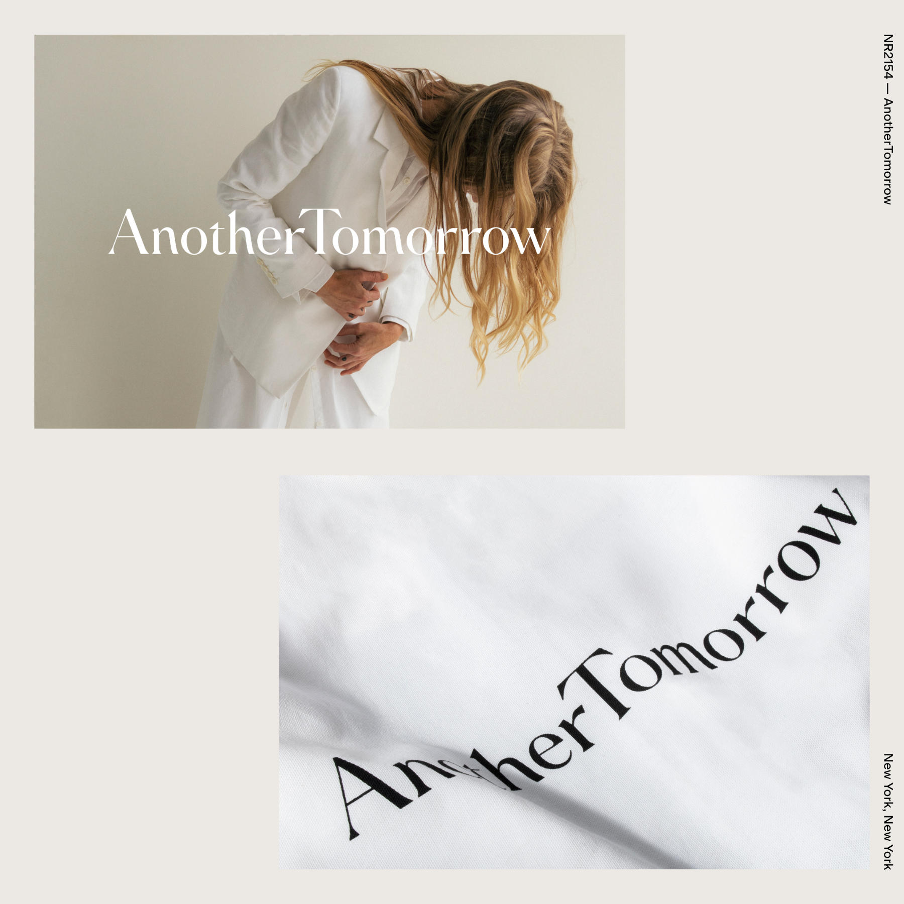 NR2154 — AnotherTomorrow