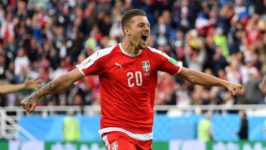 Ilmaiset jalkapallovihjeet 12.11. – EM-karsinnat: Serbia vs Skotlanti