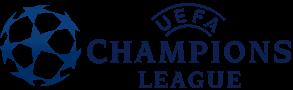Ilmaiset jalkapallovihjeet | Mestarien Liiga: Real Madrid – Mönchengladbach | 9.12.2020