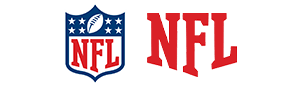 Ilmaiset NFL vihjeet | TNF, Week 10 | Arizona vs. Seattle