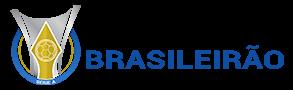 Ilmaiset Jalkapallovihjeet | Serie A Brasilia: Vasco da Gama – Fortaleza | 18.11.2020