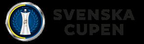Ilmaiset jalkapallovihjeet | Ruotsin Cup: Sollentuna vs Djurgården | 19.11.2020