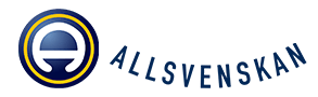 Ilmaiset jalkapallovihjeet | Allsvenskan: Norrköping vs Falkenberg | 23.11.2020