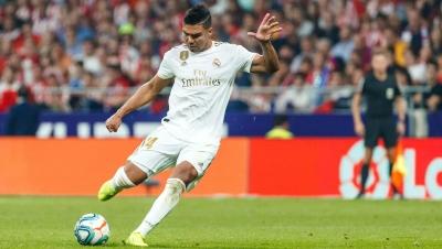 Ilmaiset jalkapallovihjeet | Mestarien Liiga: Inter Milan – Real Madrid | 25.11.2020