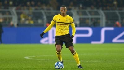 Ilmaiset jalkapallovihjeet | Mestarien Liiga: Dortmund – Lazio | 1.12.2020
