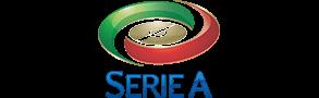 Ilmaiset jalkapallovihjeet | Serie A: Fiorentina – Genoa | 7.12.2020