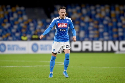 Ilmaiset jalkapallovihjeet | Eurooppa-liiga: Napoli - Real Sociedad | 10.12.2020
