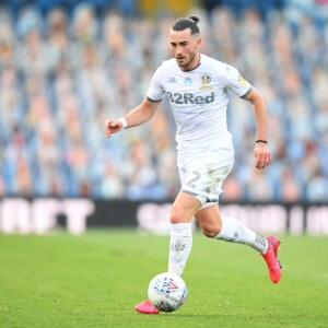 Ilmaiset jalkapallovihjeet | Mestarien Liiga: Leeds – West Ham | 11.12.2020