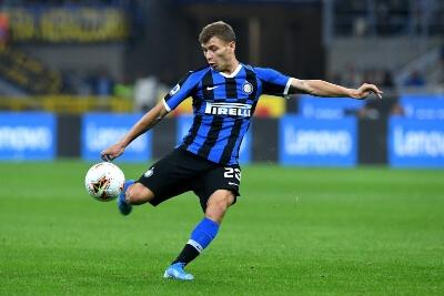 Ilmaiset jalkapallovihjeet | Serie A: Inter Milan – Napoli | 16.12.2020