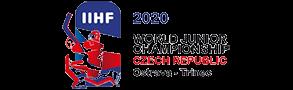 Ilmaiset jääkiekkovihjeet | Jääkiekon nuorten maailmanmestaruuskilpailut: Sveitsi – Slovakia | 23.12.2020