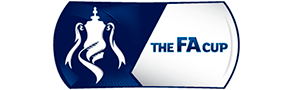 Ilmaiset jalkapallo vihjeet | FA Cup | 10.2.2021 | Vihje