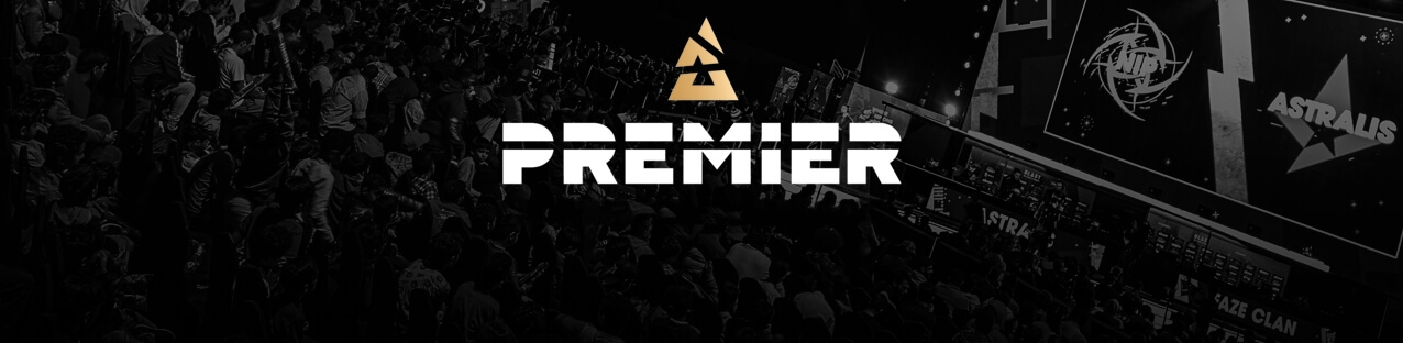 BLAST Premier Global Final 2020 - Ennakko