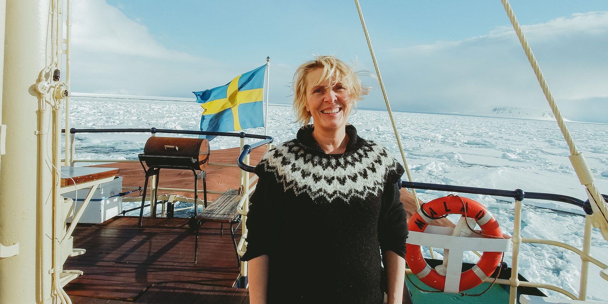 Anna Lena