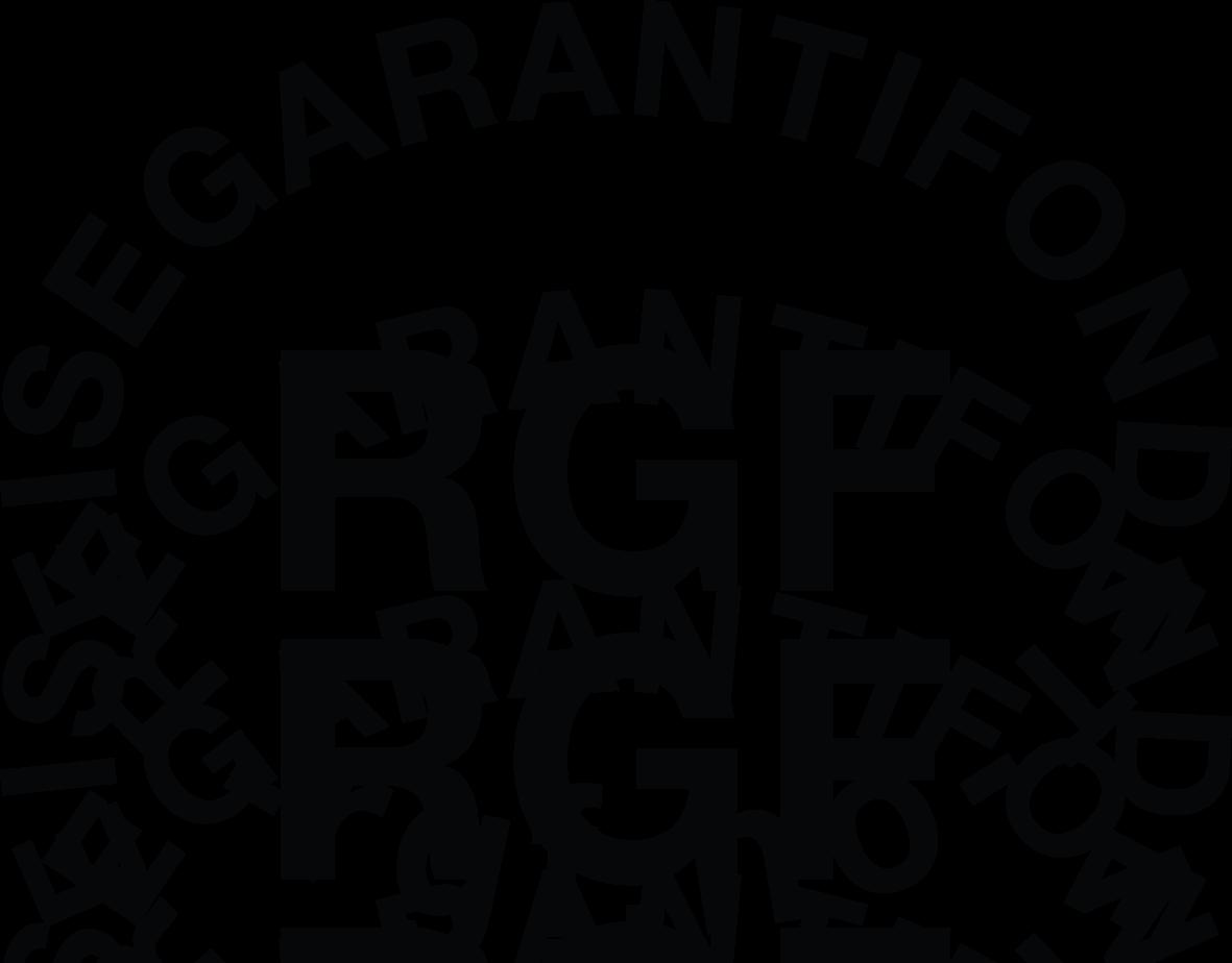 Reisegarantifondet RGF