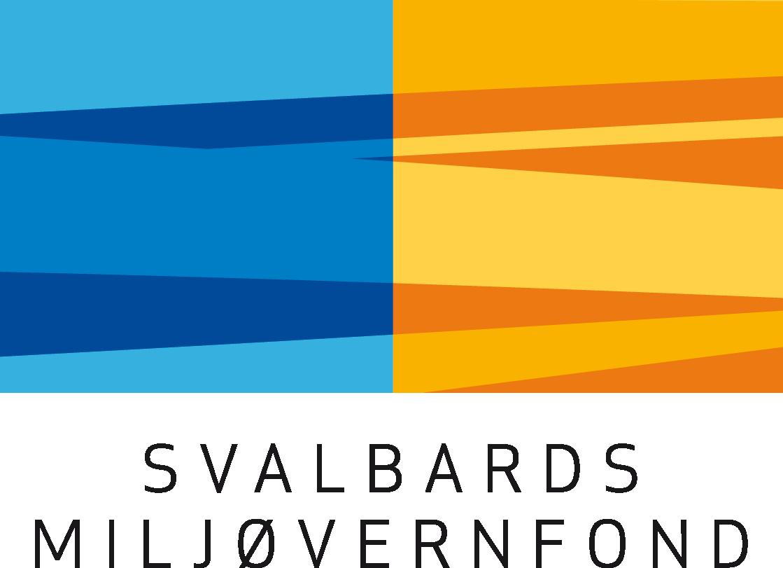 Svalbards Miljøvernfond
