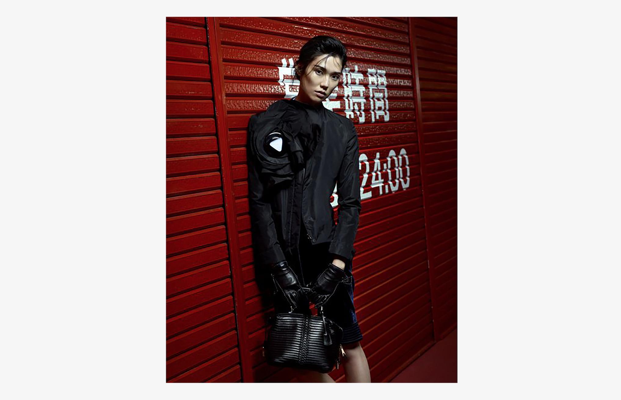 designer fashion e5fa7 f0a14 LDF / projects / ARCHIVE