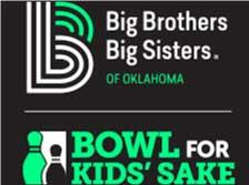 Big Brothers Big Sisters of Oklahoma | Bowl for Kids' Sake