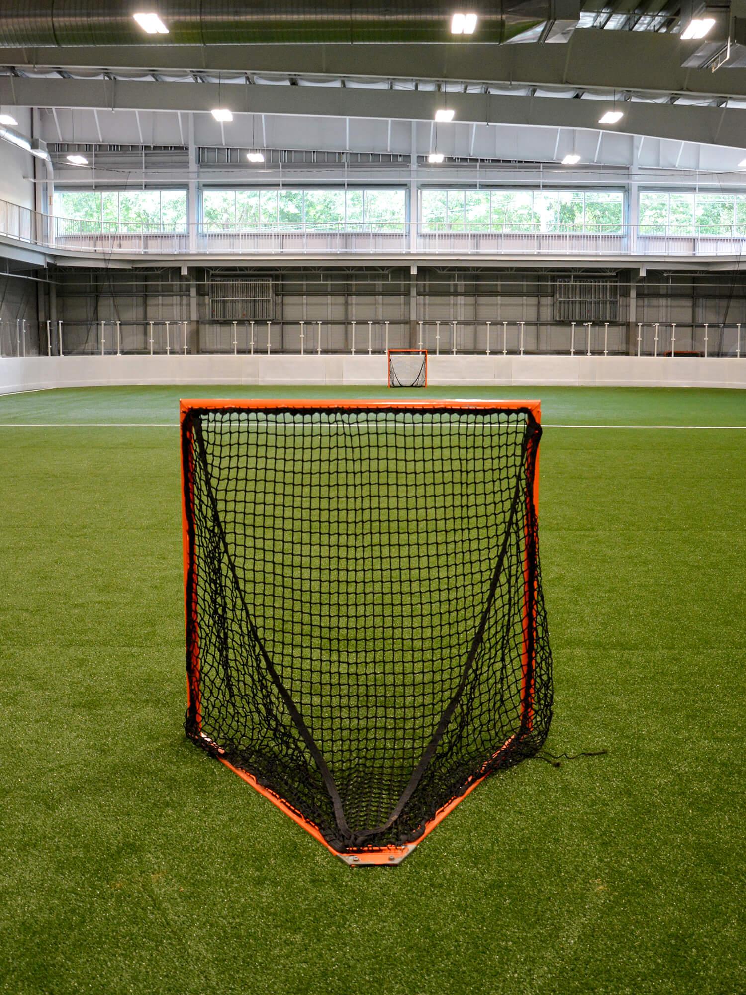 Boston Sports Institute