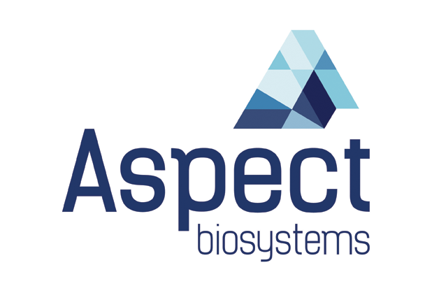 Aspect Biosystems to Present Preclinical Meniscus Data at