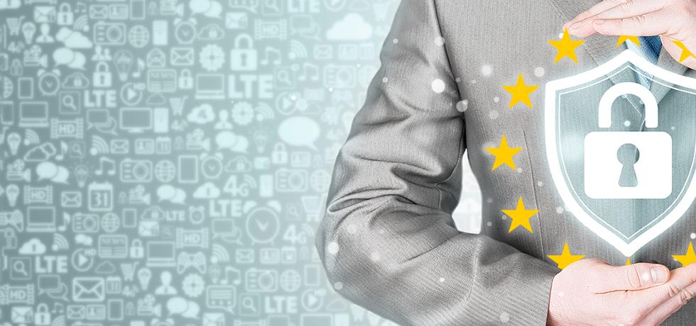 DSGVO: Haufe bietet breites Angebot an komfortablen Lösungen zum Datenschutz