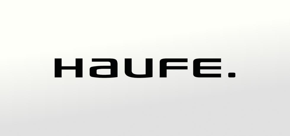 Erfolgreiches Vertriebsjahr für Haufe-FIO axera