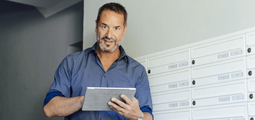 Kunden berichten: Dreimal Digitalisierung