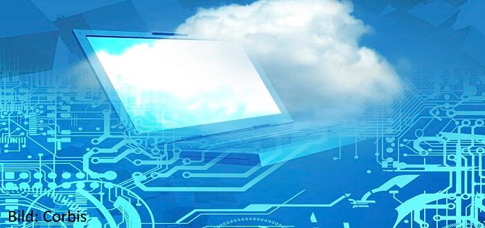 Haufe axera setzt neue Maßstäbe bei IT-Sicherheit und Performance
