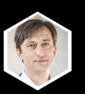 Nicolas Schulmann - FIO Systems AG