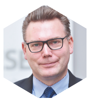 Referent - Dr. Sebastian Schmitt
