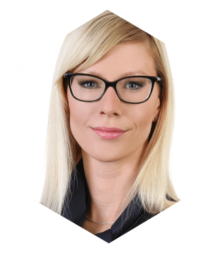 Referent - Stephanie Bosse