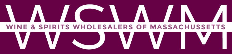 Wine Spirits Wholesalers Of Massachusetts