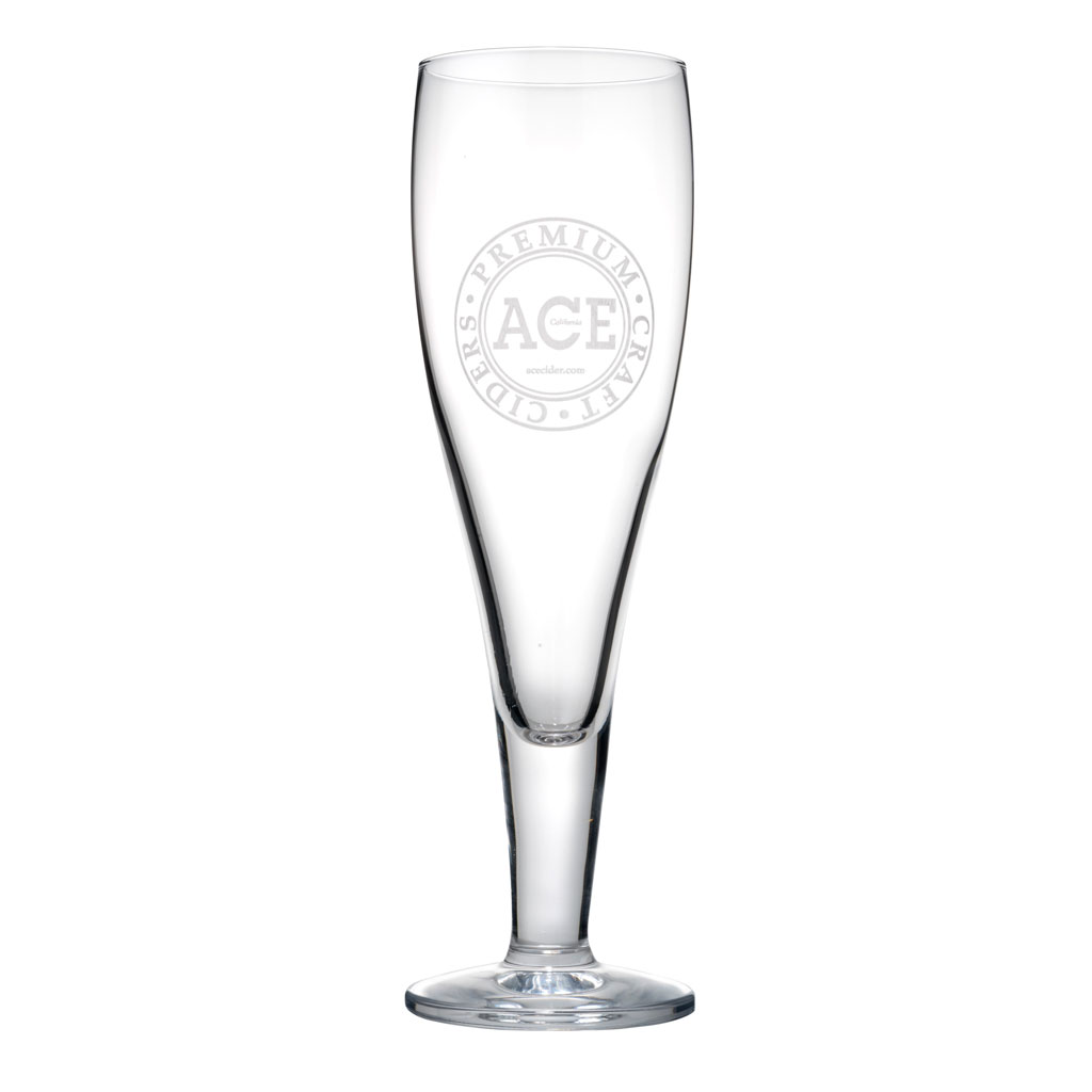 ACE Cider Chalice