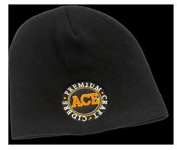 ACE Cider KnitCap