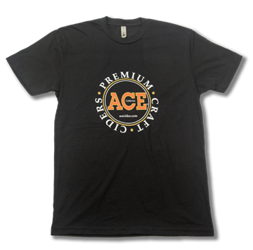 men's ace t-shirt
