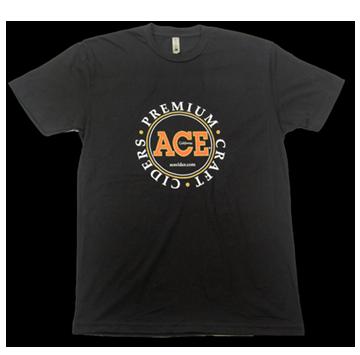 men's ace t-shirt