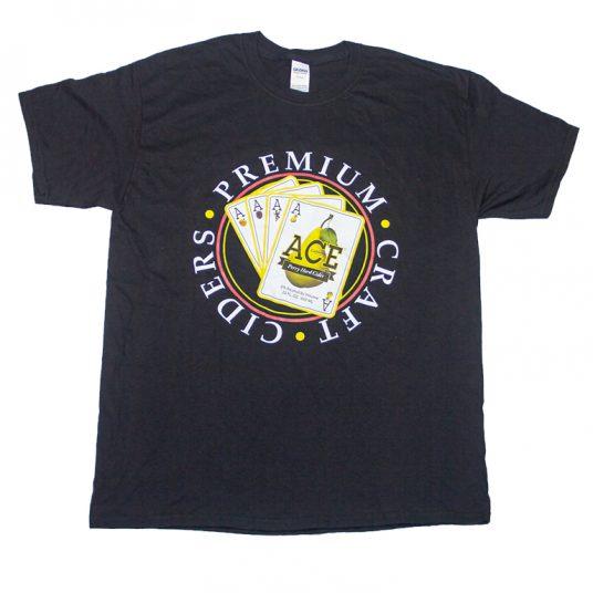 Ace Unisex T-shirt