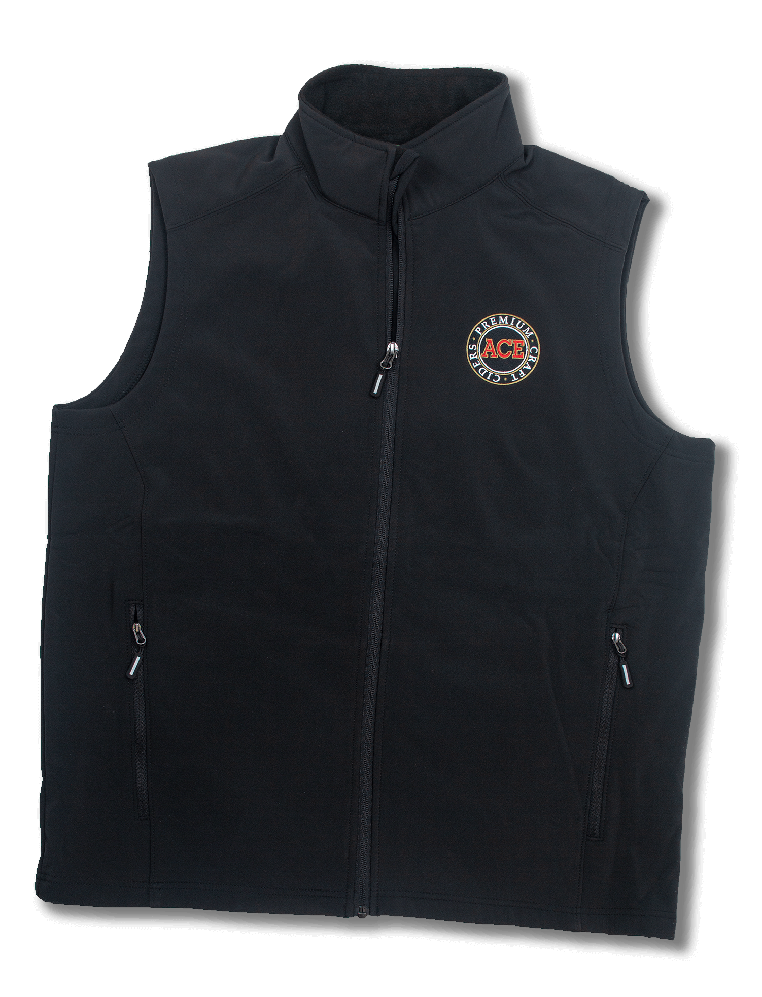 ACE Cider Men's Vest