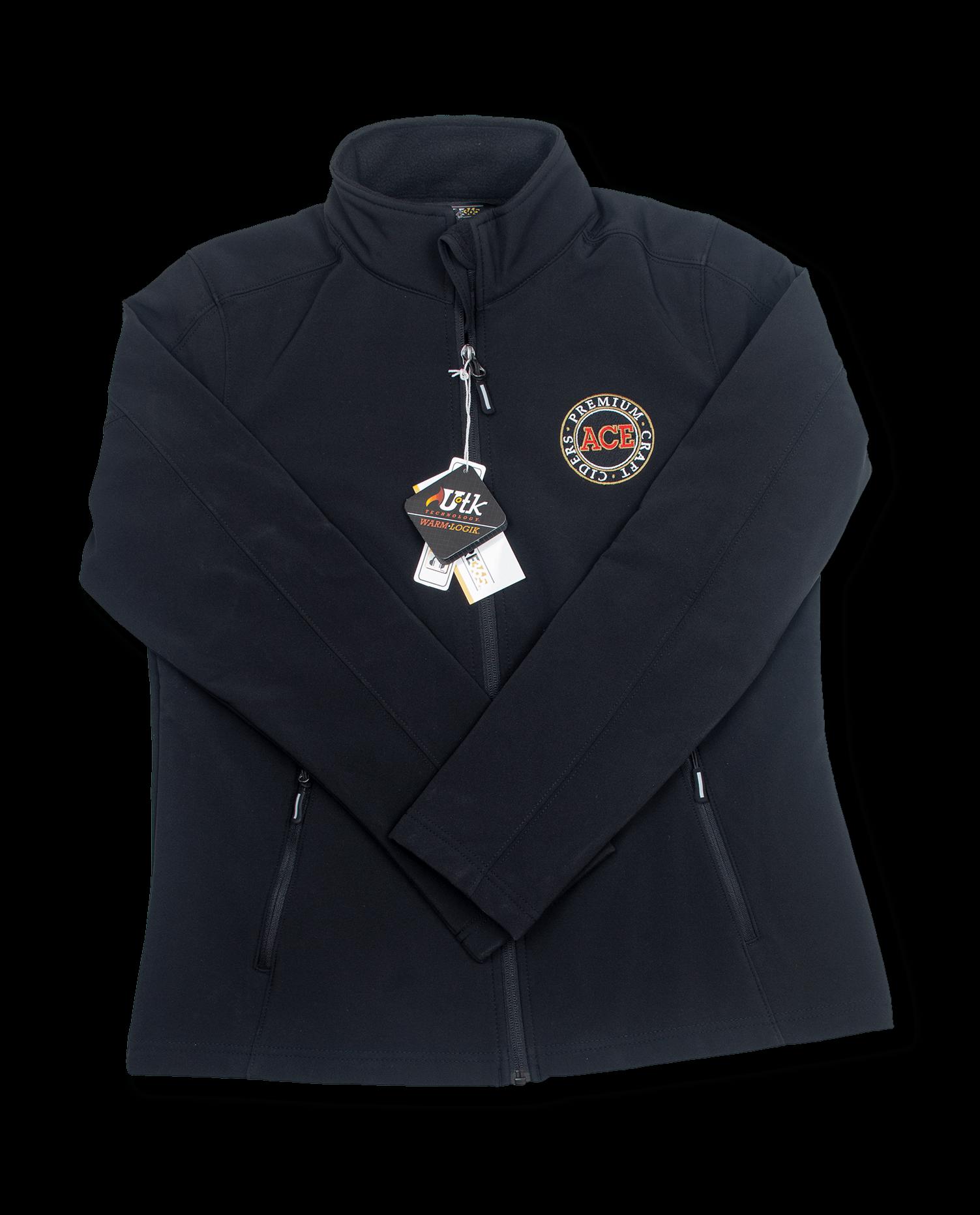 Ace Cider Women's Jacket